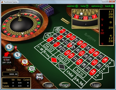 online play casino book of ra flash